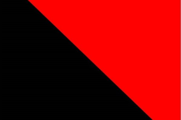 Đen Đỏ
