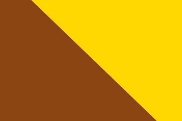 Nâu Vàng