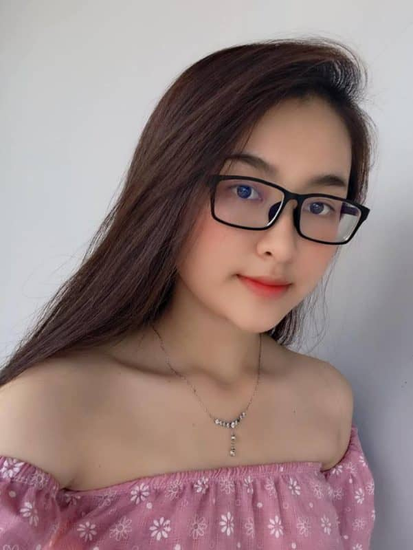 Nguyen Tran My Hoa 601x800 1
