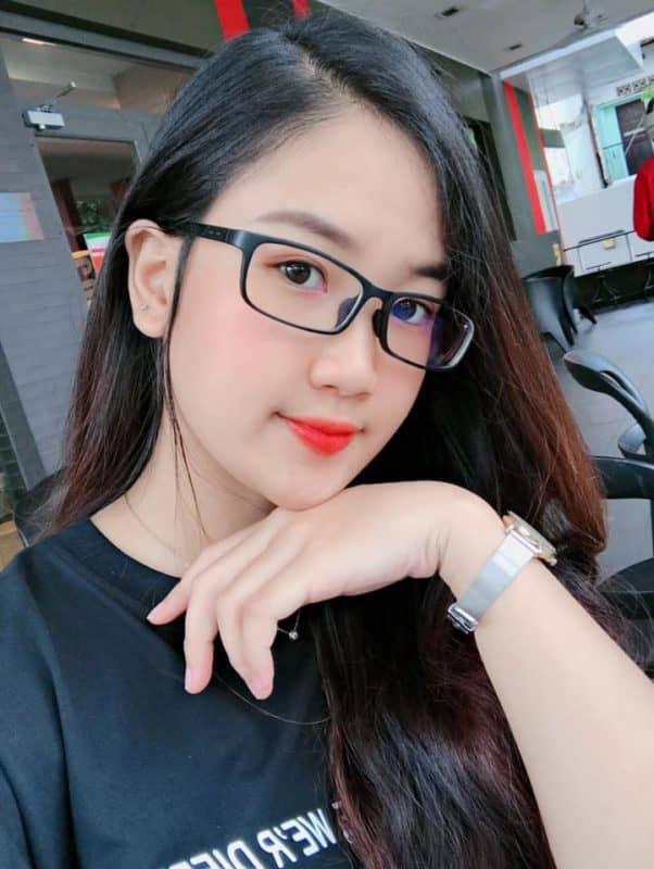 Trinh Bland 602x800 1